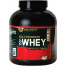 100% Whey Gold Standard Protein - 2240 - 2273 grams
