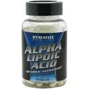 Alpha Lipoic Acid - 90 Caps
