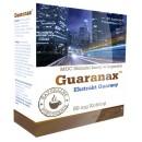 Guaranax - 60 caps