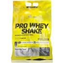 Pro Whey Shake - 2270 grams