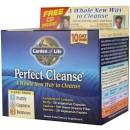 Perfect Cleanse Kit - 1 kit