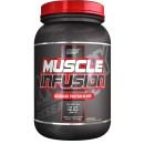 Muscle Infusion - 908 grams