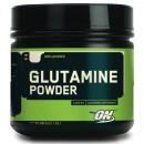 Glutamine - 600 grams