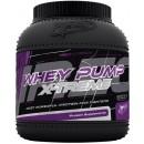 Whey Pump X-Treme - 1800 grams