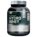 Platinum Hydrowhey - 1590 grams