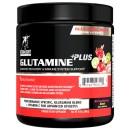 Glutamine Plus - 240 grams
