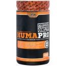HumaPro - 450 tablets
