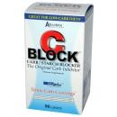 CBlock - 90 caplets