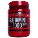 Glutamine 1000 - 240 tablets