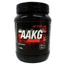 AAKG Powder - 600 grams