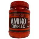Amino Complex - 120 - 300 tablets