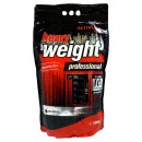 Heavy Weight Professional - 5000 grams