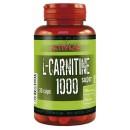 L-Carnitine 1000 Super - 30 caps