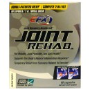 Joint Rehab (plus Free Topical Joint Rehab Cream 60 ml.) - 60 caps