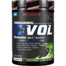 CVOL, Coconut Lime Mojito - 375 grams