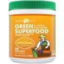 Green SuperFood - 240 grams