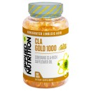 CLA Gold 1000 - 100 softgels