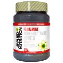Pure L-Glutamine Powder - 500 grams