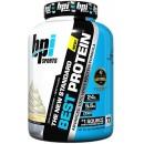 Best Protein - 2268 grams