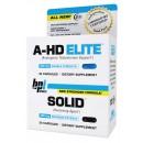 A-HD Elite (+ Solid) - 30+30 caps