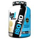 Iso HD - 2205 - 2285 grams