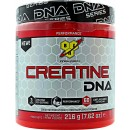 Creatine DNA, Unflavored - 216 grams