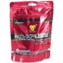 NO Xplode 3.0 - 240 grams