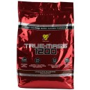 True Mass 1200 - 4730 - 4800 grams