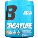 Creature - 240 - 300 grams