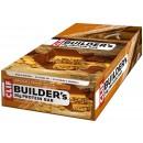 Builder's Bar - 12 bars