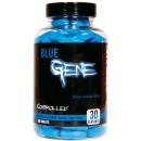 Blue Gene - 150 tablets
