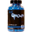 Blue GrowtH - 150 caps