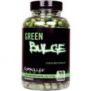 Green Bulge - 150 caps
