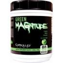 Green MAGnitude - 800 - 835 grams