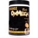 Orange OxiMega Reds - 300 grams