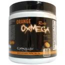 Orange OxiMega Reds - 50 grams