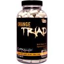 Orange TRIad - 270 tablets
