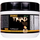 Orange Triad + Greens, Orange - 412 grams