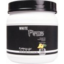 White Pipes - 345 grams