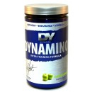 Dynamino, Green Apple - 375 grams