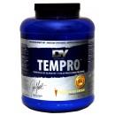 Tempro - 2250 grams