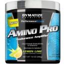 Amino Pro - 261 - 300 grams