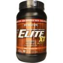 Elite XT Protein - 892 - 998 grams