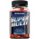 Super Multi - 120 caplets