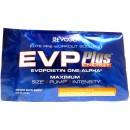 EVP Plus - 24 grams (2 servings)