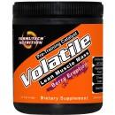 Volatile - 297 - 324 grams