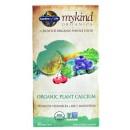 Mykind Organics Plant Calcium - 180 vcaps