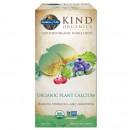 Mykind Organics Plant Calcium - 90 vcaps