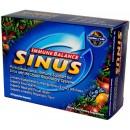 Immune Balance Sinus - 60 vcaps