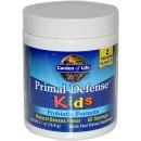 Primal Defense Kids, Banana - 76 grams